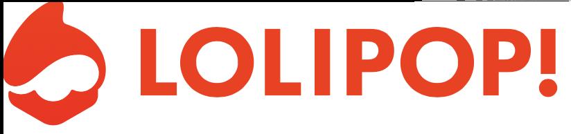 ロリポップ