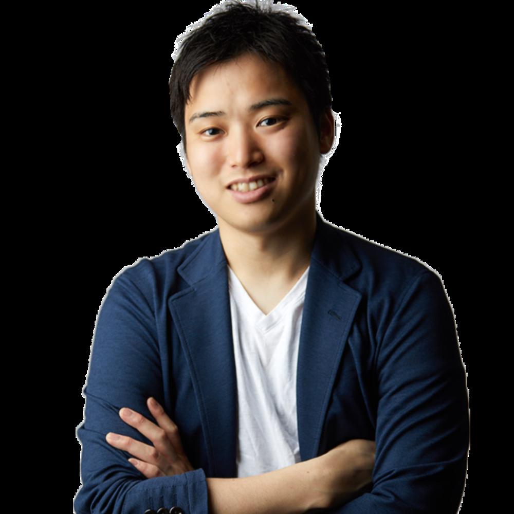 株式会社メリル 代表取締役 中島大介